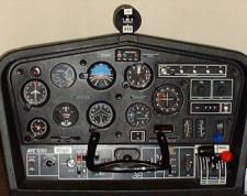 ATC-610 - Copy