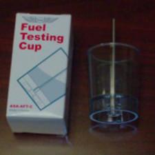 FuelTestCup1-225x203