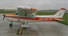 N5397RSmall - Copy