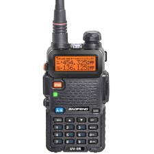 UV-5R-Cop-545x1024