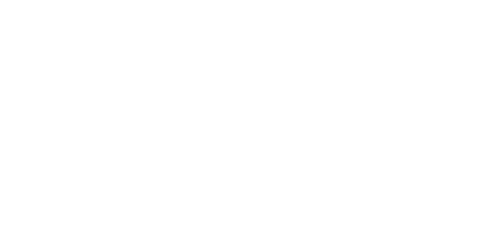 Iowa Flight Training